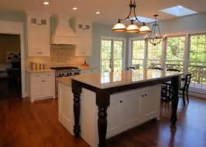 Kitchen Island Lowes kitchen island legs lowes home interior design with regard to lowes