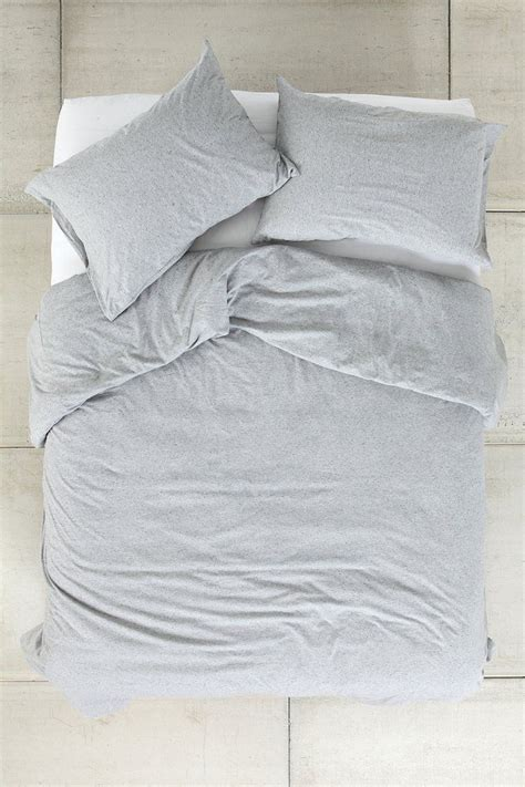 jersey comforter cover duvet duvet covers and jersey on pinterest