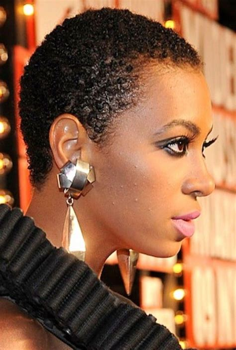 african american hairstyles in the 60s 17 best ideas about short african american hairstyles on