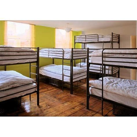 Bunk Bed Manufacturers Bunk Beds Cabins Aman Industries Manufacturers Suppliers In India Tradebird