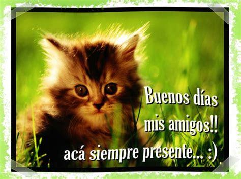 Postales Animadas Buenos D 237 As Para Enviar Saludos Divertidos | tarjetas de saludos buenos dias tarjetas virtuales de