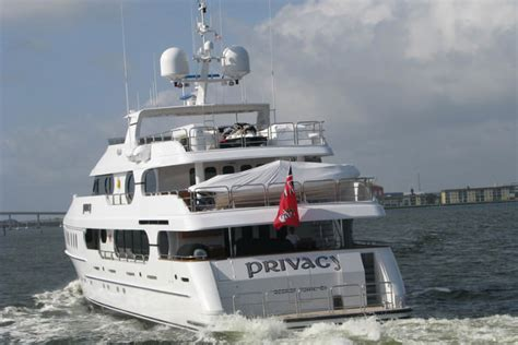best boat names in the world the best and worst yacht names the gentleman s journal