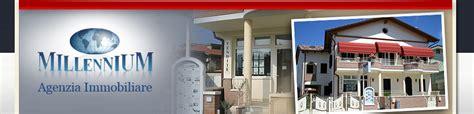 agenzie immobiliari porto garibaldi portogaribaldi affitti e vendite appartamenti e villette