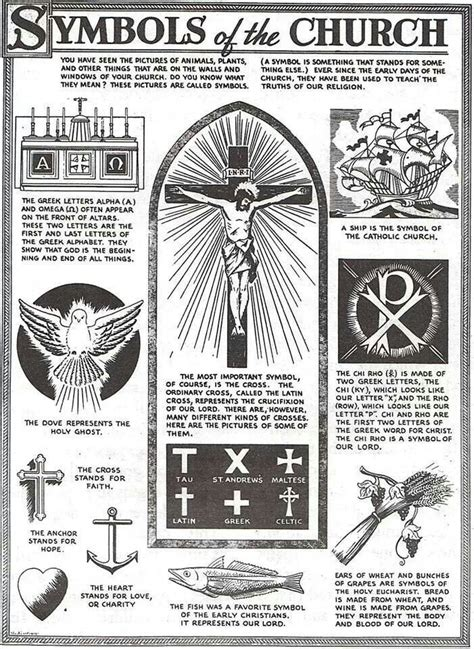 catholic on pinterest 219 pins symbols of the catholic church religious education
