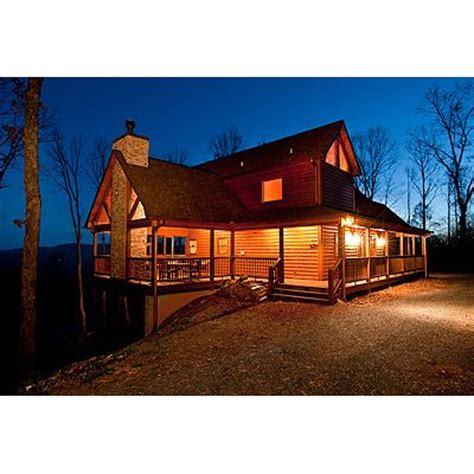 Pet Friendly Cabins Asheville Nc by 1000 Images About Vacation House And Cabin Rentals On