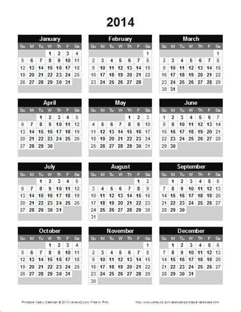 2104 calendar template free printable calendar printable monthly calendars