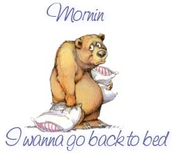 go to bed in spanish good morning messages cards images and graphics with