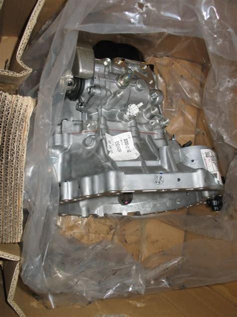 scion tc transmission problems scion tc manual transmission problem scionlifecom autos