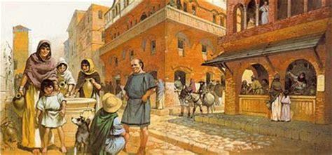 consolato greco roma democrazia dell impero 2 2 patrizi e plebei giochi