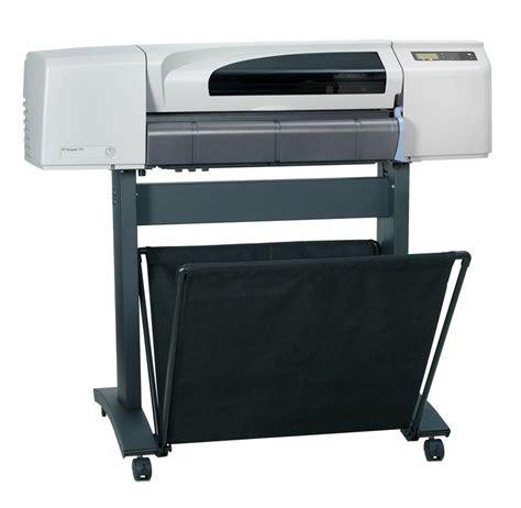 free designjet hp designjet 510 printer drivers download for windows 7 8 1