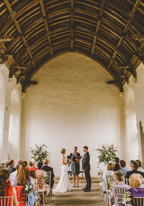 side wedding venues uk 30 best somerset wedding venues images on wedding venues bridal suite and somerset