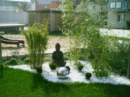 Gartengestaltung Mit 3461 by Green24 Moderne Grabgestalltung Asiatisch