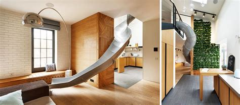 ki design kharkiv slide apartment by ki design studio