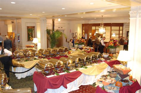 grand buffet prices thanksgiving day grand buffet hawthorne hotel