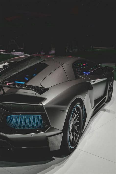 Luxury Lamborghini 50 Beautiful Lamborghini Photos Luxury Pictures