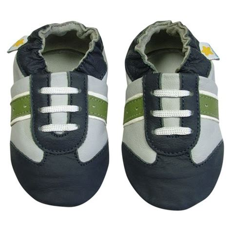target infant shoes ministar infant boys sport shoe target
