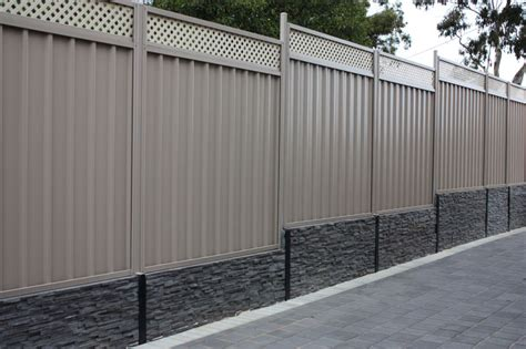 cheap haircuts frankston retaining wall steel posts quotes
