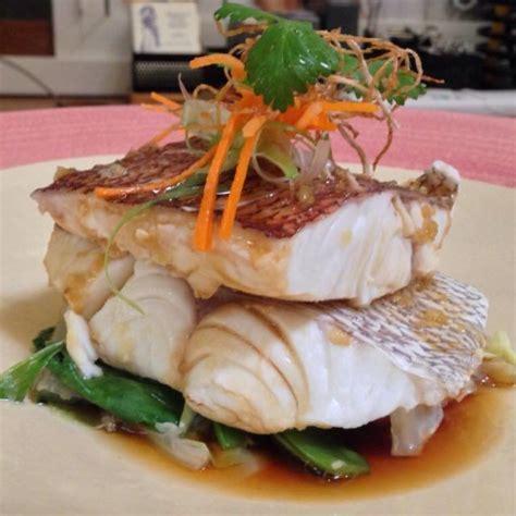 mama fish house mama s fish house restaurant paia hi opentable