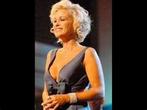 lorrie morgan pictures countrymusicperformers com 53 best lorrie morgan images on pinterest country music