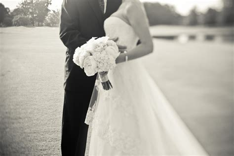 Bridal And Groom Pics by Wedding Photography Country Club Venue And