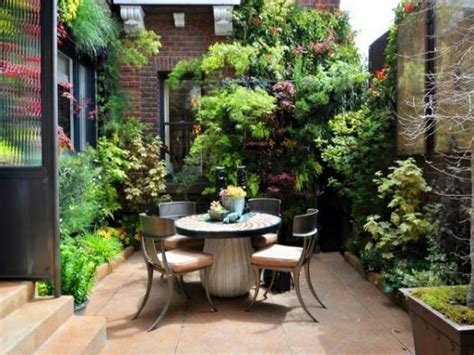 paving ideas for small gardens best dining room table for small space small garden ideas