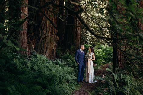 woodsy wedding locations california woodsy fern river resort wedding venue santa california