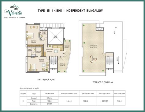 2 bhk plan 2bhk bunglow plan elevation joy studio design gallery