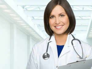 Alterntive Careers For Mba by Entrepreneurial Dreams Doctors Now Take A At Mba To