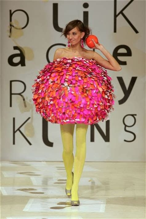 themes for clothing collection fashion collection ideas