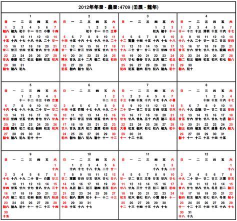 Gender Calendar 2014 Gender Calender Calendar Template 2016