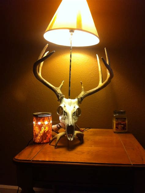man cave l shades 34 best european mounts images on pinterest