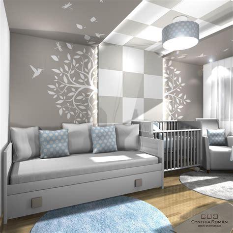 decoracion hogar gris blanco gris y agua dormiotorio en sof 225 decoracion