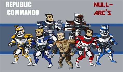 wars color scheme color scheme null arc wars clone wars wars