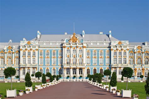 kates palace 50 magnificent russian palaces and mansions photos