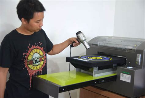 Mesin Printer Kaos 3d tips pemakaian printer dtg printer dtg jakarta