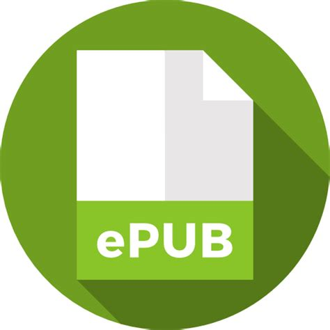 epub   convert  epub