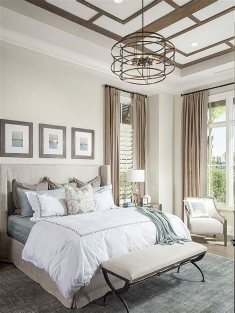 Bedroom Design Pics Mediterranean Bedroom Design Ideas Remodels Photos Houzz