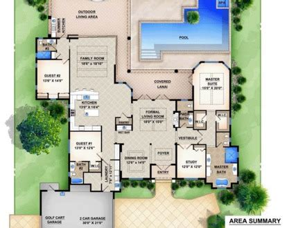 luxury multi family house plans multi family house plans triplex house plans family house plans mexzhouse com