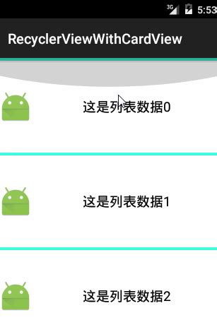 layout android match parent 淘宝的vlayout使用 android v layout android vlayout 使用 vlayout卡顿