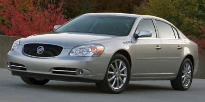 2007 buick lucerne accessories 2007 buick lucerne parts and accessories automotive