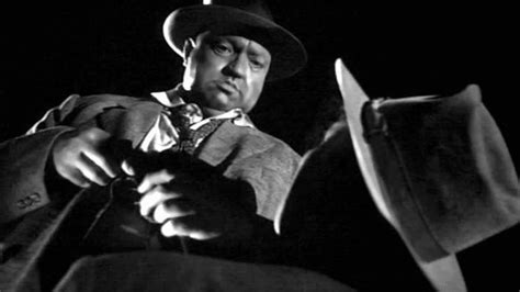 touch of evil touch of evil 1958 cin 233 phile