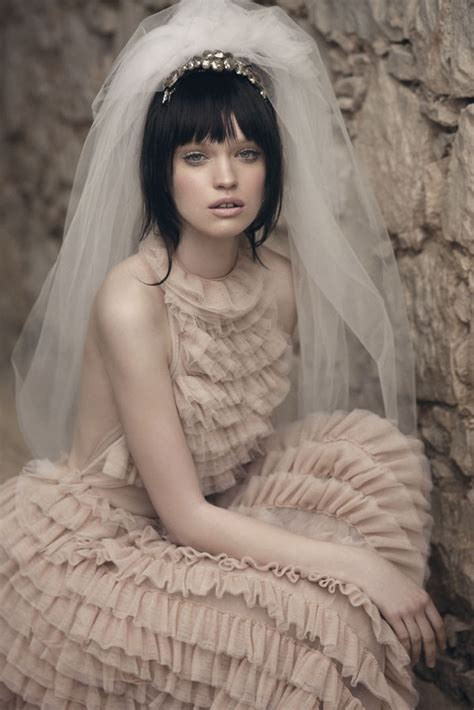 editorial sicilian wedding photographer signe vilstrup