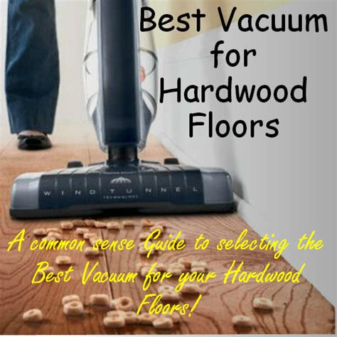 Best Wood Floor Vacuum Pet Hair Vacuum Helping You Find The Best Pet Hair Vacuum Cleaner