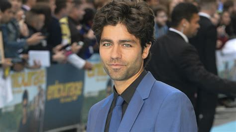 Adrian Grenier Loses Tons Of Fans After Disrespectful 9 11 Post Photo