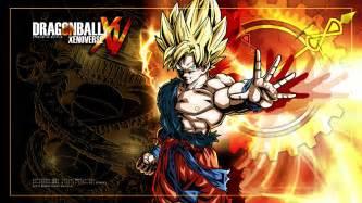 Jeux vid 233 os dragon ball m 233 dias dragon ball saiyuke 21 janvier 2015
