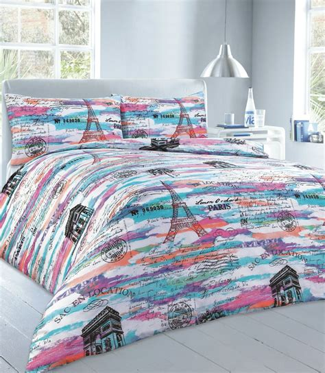 Printed Quilt Covers by Printed Quilt Duvet Covers Owl Beddings Polyester