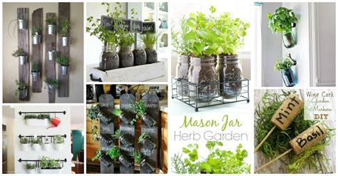 indoor herb garden ideas ideas for styling your home with indoor herb gardens