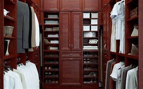 technik closets  costco home ideas closets