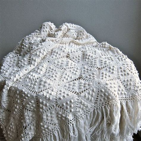 crochet bedding 136 best images about vintage patterns on pinterest