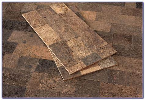 Colored Cork Board Wall Tiles   Tiles : Home Design Ideas